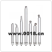 Dropper Pipette Manufacturing
